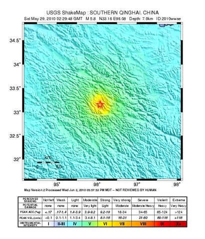 File:May-29-2010-China-map.jpg