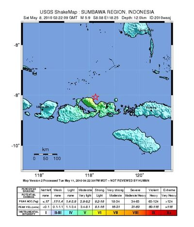 May-08-2010-Indonesia-map