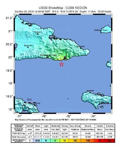 File:Mar-20-2010-Cuba-map.jpg