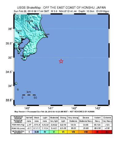 Feb-28-2010-Japan-map