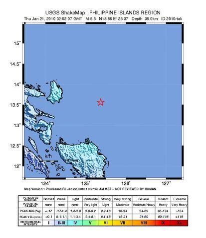 File:Jan-21-2010-Philippines-map.jpg