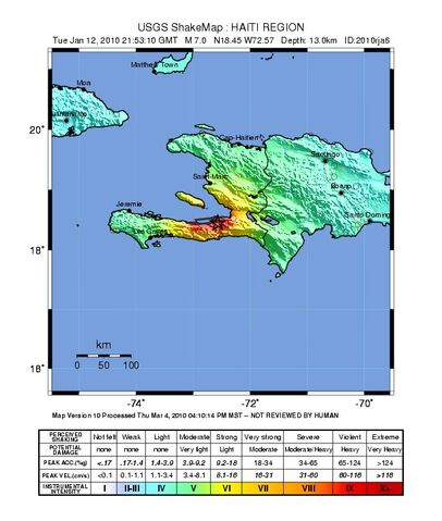 File:Jan-12-2010-Haiti-map.jpg
