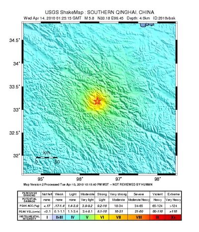 Apr-14-2010-China-map2