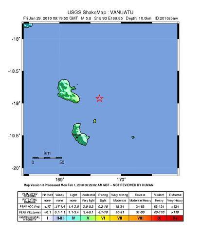 File:Jan-29-2010-Vanuatu-map.jpg