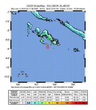 Jan-04-2010-Solomons-map3