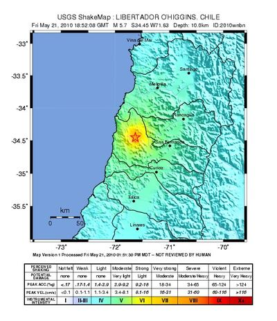 May-21-2010-Chile-map