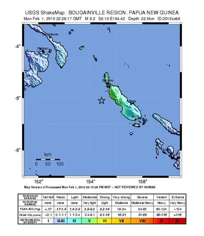 File:Feb-02-2010-PNG-map.jpg