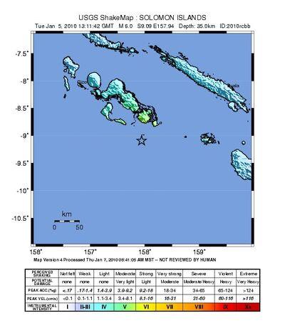 Jan-06-2010-Solomons-map