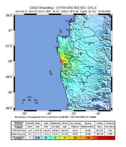 File:Feb-27-2010-Chile-map4.jpg