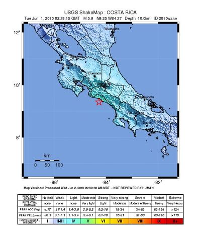 May-31-2010-CostaRica-map