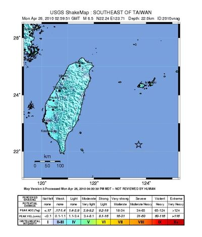 Apr-26-2010-Japan-map