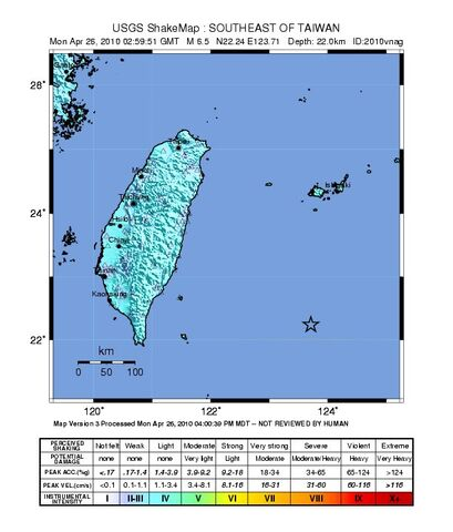 File:Apr-26-2010-Japan-map.jpg