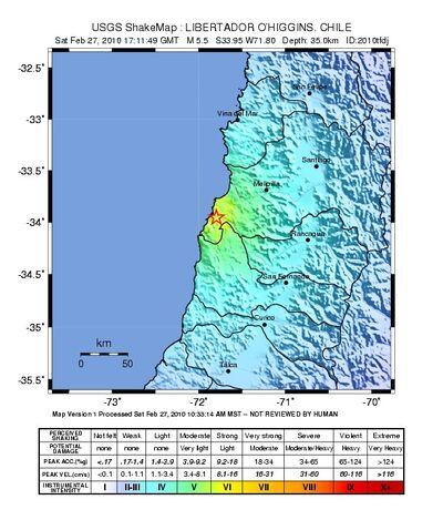 Feb-27-2010-Chile-mapI