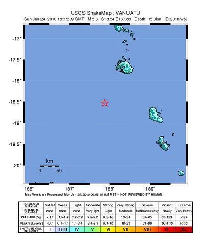 File:Jan-25-2010-Vanuatu-map.jpg