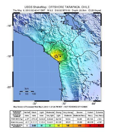 May-05-2010-Peru-map