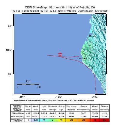 Feb-04-2010-USA-map
