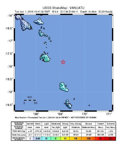 File:Jun-02-2010-Vanuatu-map.jpg