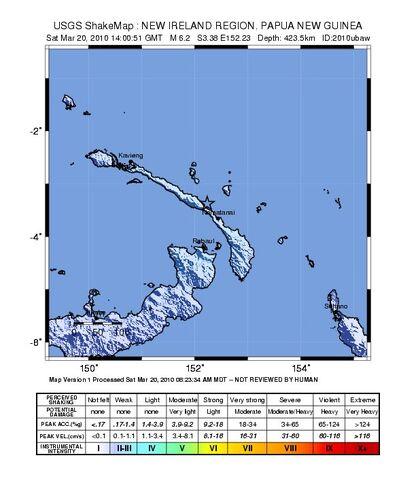 File:Mar-21-2010-PNG-map.jpg