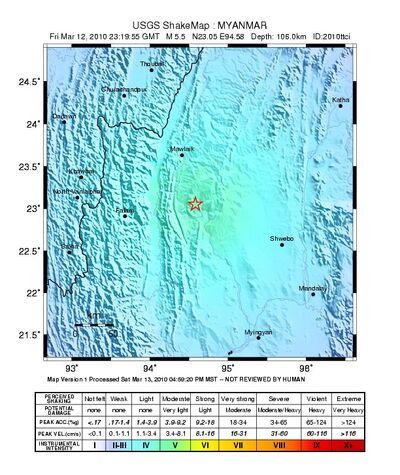 Mar-13-2010-Myanmar-map