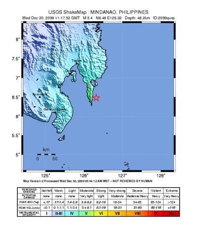 Dec-30-2009-Philippines-map