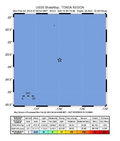 File:Feb-22-2010-Tonga2-map.jpg