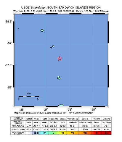 File:Jun-01-2010-SouthSandwich-map.jpg