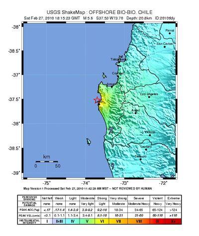 Feb-27-2010-Chile-mapL