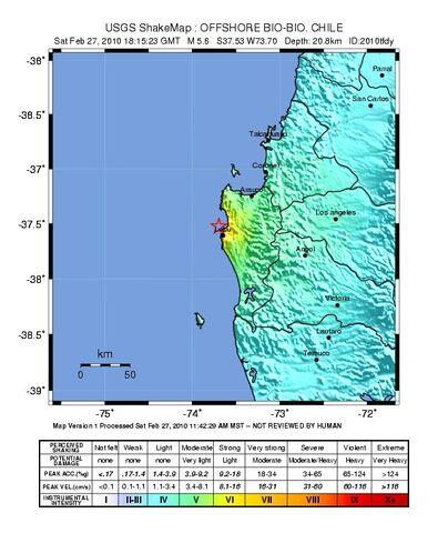 File:Feb-27-2010-Chile-mapL.jpg