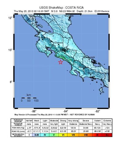 May-20-2010-CostaRica-map