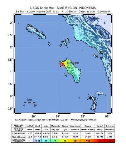 File:Mar-13-2010-Indonesia-map.jpg