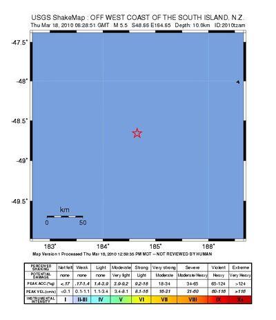 Mar-18-2010-NewZealand-map