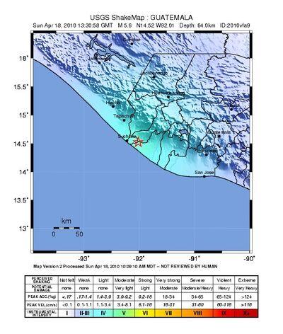 Apr-18-2010-Guatemala-map