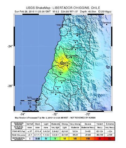 File:Feb-28-2010-Chile-map.jpg