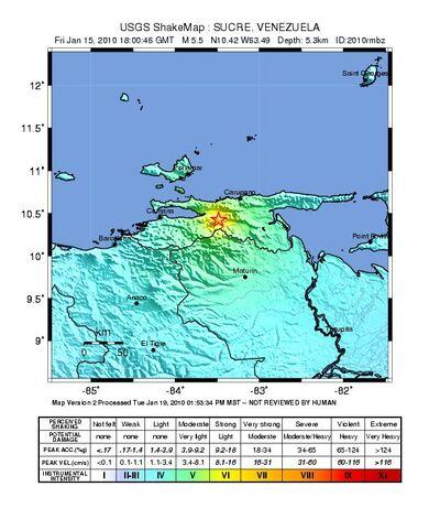 Jan-15-2010-Venezuela-map