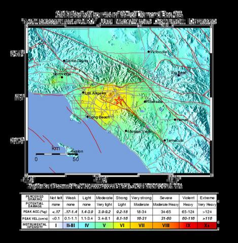File:LA Earthquake July 29 2008.png