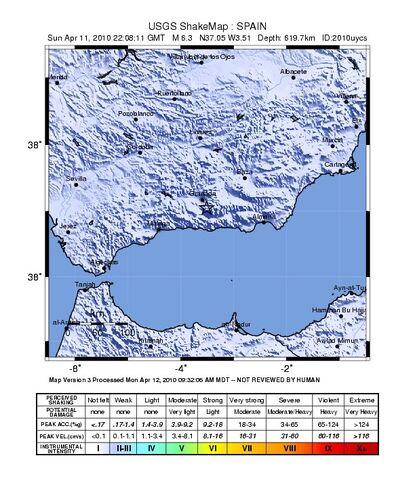 File:Apr-12-2010-Spain-map.jpg