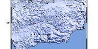 2010 April 12, Spain