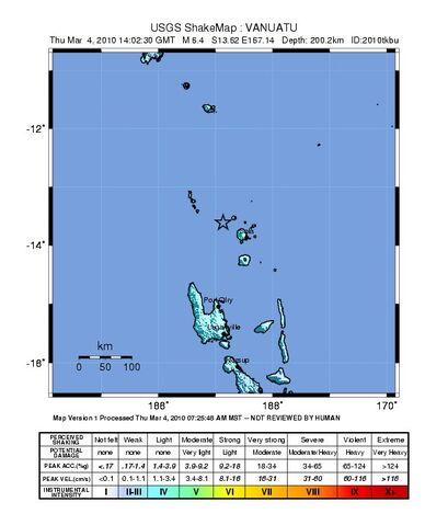 File:Mar-05-2010-Vanuatu-map.jpg