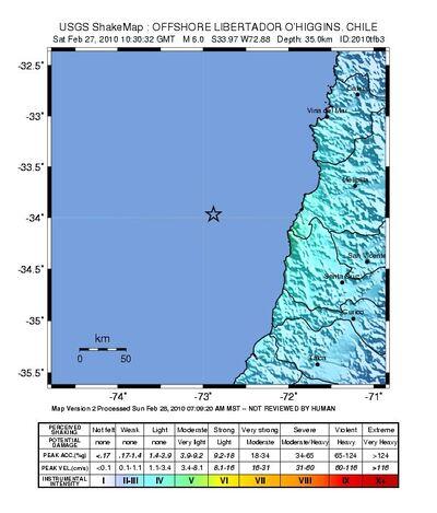 Feb-27-2010-Chile-mapE