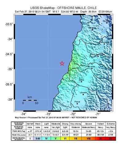 File:Feb-27-2010-Chile-map9.jpg
