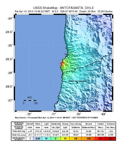 File:Apr-10-2010-Chile-map.jpg