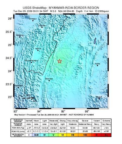 Dec-29-2009-Myanmar-map