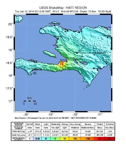 File:Jan-12-2010-Haiti-map3.jpg