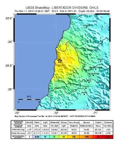 File:Mar-11-2010-Chile-map3.jpg