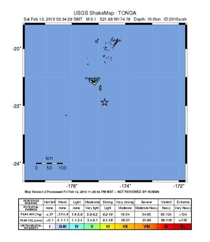 File:Feb-13-2010-Tonga-map.jpg