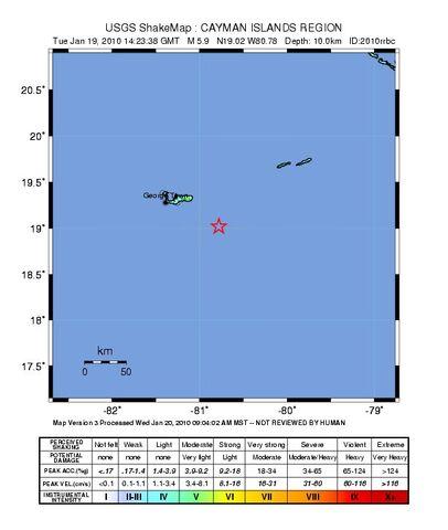 File:Jan-19-2010-CaymanIslands-map.jpg