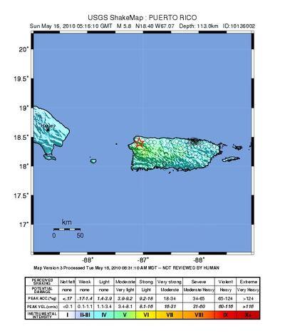 May-16-2010-PuertoRico-map