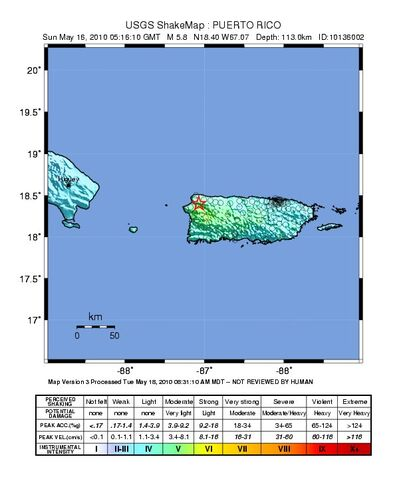 File:May-16-2010-PuertoRico-map.jpg