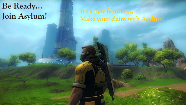 File:Recruitment Screenshot New Frontier.png