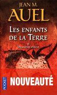 Novel6 fr
